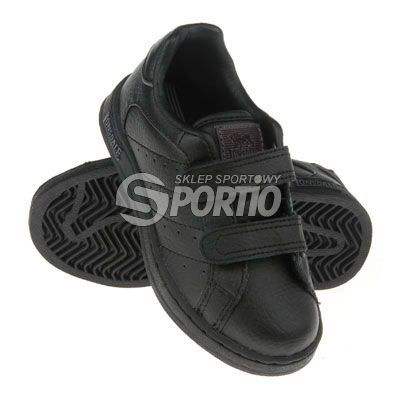 Buty Lonsdale Leyton Velcro Inf bb