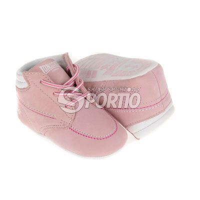 Buty Lonsdale Boot Crib Inf pp